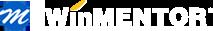 WinMENTOR | SOLUTII ERP ROMANESTI INCEPAND CU 1993